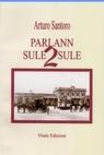 PARLANN SULE SULE 2