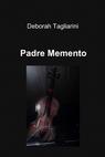 Padre Memento