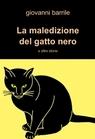 La maledizione del gatto nero