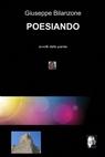 POESIANDO