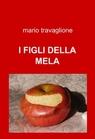 copertina di I FIGLI DELLA MELA