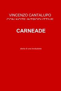 CARNEADE