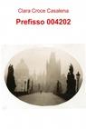 copertina Prefisso 004202