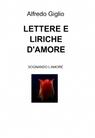 LETTERE E LIRICHE D'AMORE