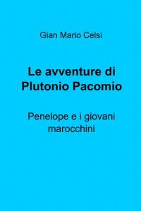 Le avventure di Plutonio Pacomio