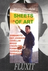 SHEETS OF ART
