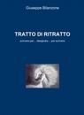 copertina TRATTO DI RITRATTO