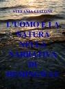 copertina L'UOMO E LA NATURA NELLA N...