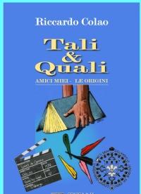 TALI & QUALI
