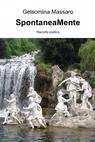 SpontaneaMente