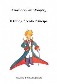 Il (mio) Piccolo Principe