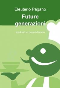 Future generazioni