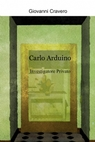 copertina Carlo Arduino