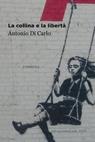 copertina La collina e la libertà