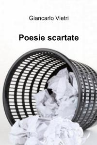 Poesie scartate
