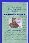 GASPARE BUFFA