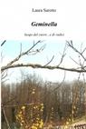 Geminella