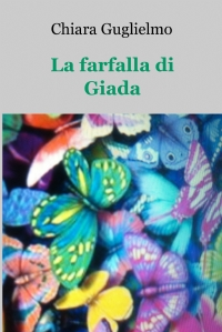 La farfalla di Giada