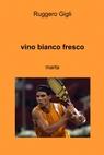 copertina vino bianco fresco