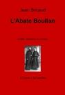 L'Abate Boullan