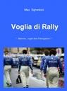 Voglia di Rally