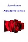 Almanacco Poetico