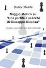 """Saggio storico su """"Una partita a scacchi di G..."""
