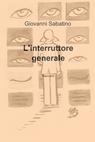 copertina L'interruttore generale