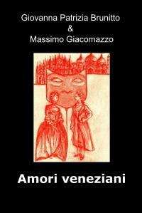 Amori veneziani