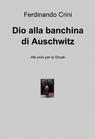 Dio alla banchina di Auschwitz