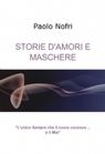 STORIE DI AMORI E MASCHERE
