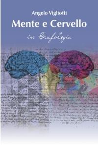 Mente e Cervello in grafologia