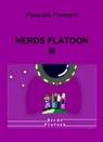 copertina di NERDS PLATOON III