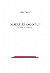 Deserti emozionali