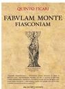 copertina FABULAM MONTEFIASCONIAM