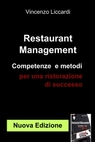 Restaurant Management