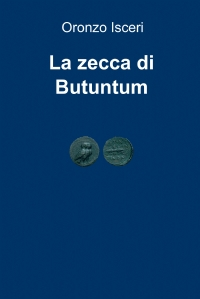 La zecca di Butuntum
