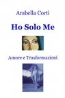 copertina Ho Solo Me