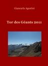 Tor des Géants 2011