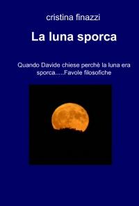 La luna sporca