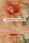 copertina AMARE NELL'AMORE