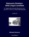 copertina Dizionario Sintetico della...