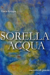 Sorella Acqua