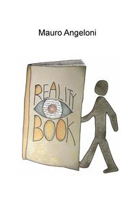 Reality Book