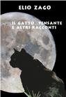 copertina Il gatto … pensante e altri r...