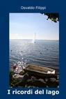 copertina I ricordi del lago