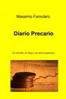 copertina Diario Precario