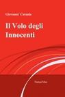 copertina Il Volo degli Innocenti