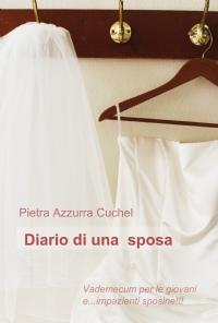 Diario di una sposa