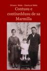 Contusu e contixeddusu de sa Marmilla